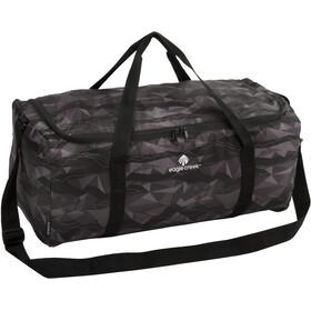 Eagle Creek Pack-It Active Sac de voyage, geo scape black